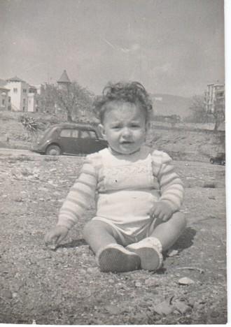 ferran-1955.jpg